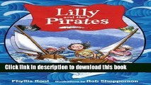[Download] Lilly and the Pirates Paperback Online
