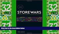Big Deals  Store Wars: The Worldwide Battle for Mindspace and Shelfspace, Online and In-store