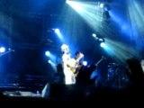 Tryo -L-hymne de nos campagnes - Furia 2007