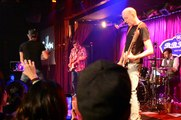 B.B. King Blues Club & Grill Concert 07-20-2016: Gin Blossoms - Follow You Down