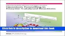 Download Metal-Carbon Bonds in Enzymes and Cofactors (Metal Ions in Life Sciences) E-Book Online