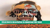 [Download] Jimmie Durham (Contemporary Artists (Phaidon)) Kindle Online
