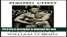 [Popular] Pumped Chest: Fired Up Body Series - Vol 2: Fired Up Body Kindle OnlineCollection