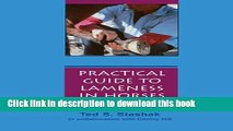 [Popular] Practical Guide to Lameness in Horses Paperback Free