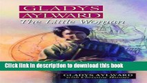 [Download] Gladys Aylward: The Little Woman Paperback Collection