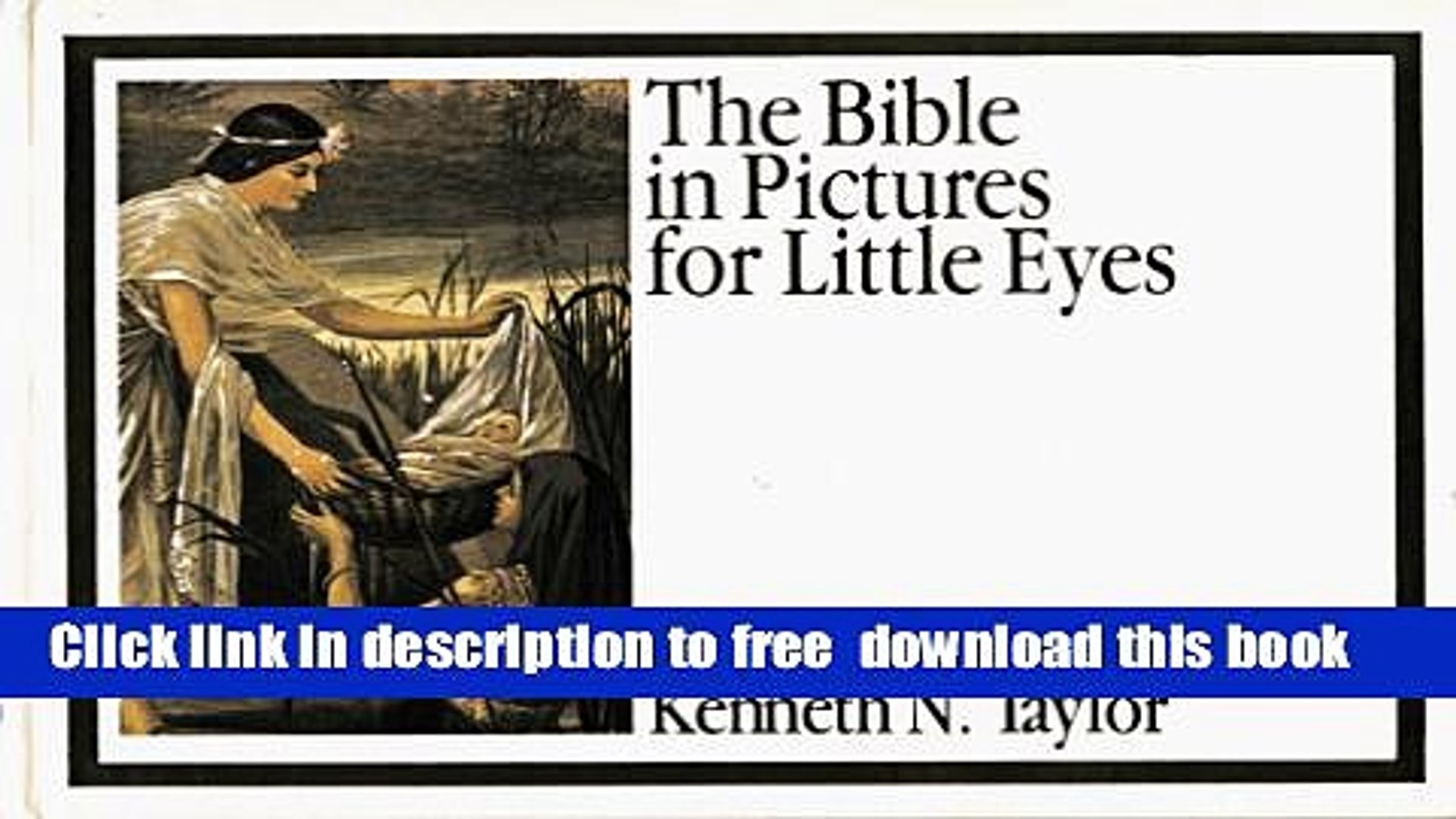 Christadelphian Green Hymn Book Ebook Download