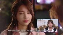 Actress GONG DA-IM