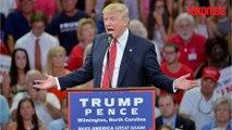 États-Unis: Trump a-t-il appelé ses partisans à prendre les armes contre Clinton?
