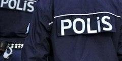 112 İş Adamına 400 Polisle Operasyon! Aralarında Eski AK Parti İl Başkanı da Var