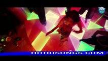 AANKH PE CHASHMA DAAL KE  HD Video  Song -BABUJI EK TICKET BAMBAI - Rajpal Yadav
