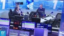 Jeux olympiques, dopage, Russie, polémique autour de la journée burkini, annulation ou maintien des grands évènements, Marine Le Pen et Donald Trump : Gilbert Collard répond aux questions de Samuel Etienne