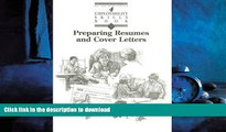 EBOOK ONLINE Steck-Vaughn Employability Skill Books: Student Workbook Preparing Resumes READ PDF