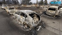 Faulty Hot Tub Caused 2015 Wildfire That Killed 4
