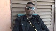 Reportage : la nouvelle vague de la musique malienne