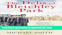 [Popular] The Debs of Bletchley Park Paperback OnlineCollection