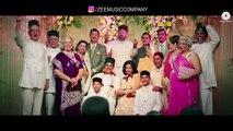 Tere Sang Yaara - Rustom _ Akshay Kumar & Ileana D'cruz _ Atif Aslam _ Arko _ Romantic Love Songs