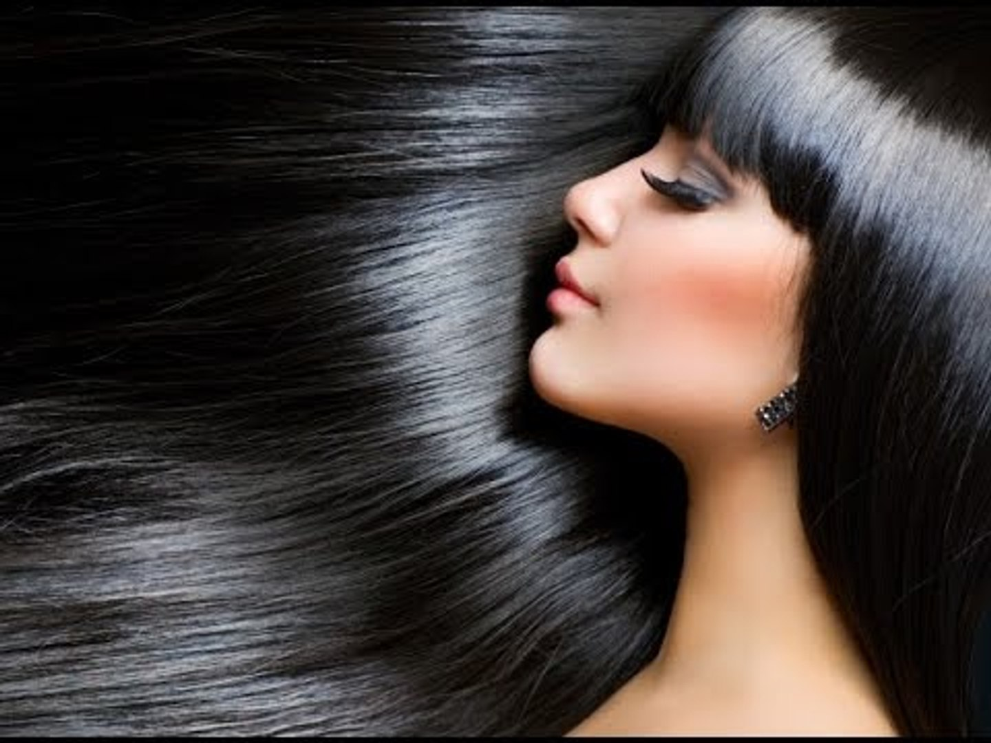 4 Ways to Keep Your Hair Healthy