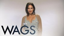 WAGS   Get the Look From WAGS 204 With Natalie & Olivia   E!