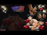 Hajime No Ippo Episode 6 (English Dubbed) - The Opening Bell of the Rematch