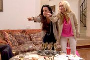 The Real Housewives of Beverly Hills - S 3 E 8 - Vanderpump Rules - Part 02
