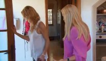The Real Housewives of Beverly Hills - S 3 E 8 - Vanderpump Rules - Part 01