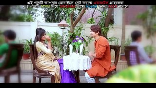 Mon Pajor 2 by Kazi Shuvo New Music Video 2016 Full HD
