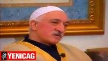 Fetö Lideri Gülen'den Kuran'ı Kerim Hakkında Şok Sözler!