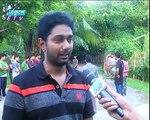 BD Robot     News  Ekushey  Television  Ltd  27  08  2015