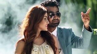 imran khan _ Brishty _ new HD song _ 2016 _ Premer Bahudore _ Bangla Music Video