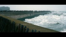 Bande-annonce - Dunkerque (VF)