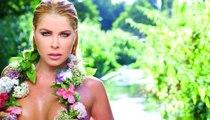 Cristel Carrisi si sposa: al matrimonio non ci sarà Loredana Lecciso. Ecco perchè non è stata invitata