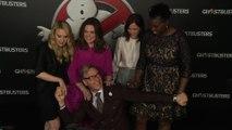 Nach Ghostbusters: Paul Feig will keine Klassiker mehr anfassen