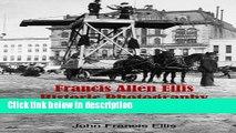 Download Francis Allen Ellis Historic Photography: The City of Detroit Full Online