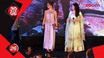 Salman Khan & Katrina Kaif To Work Together In An Ad Film,Aamir Khan Replaced Hrithik Roshan In 'Thug' & More