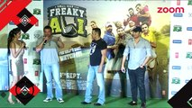 Salman Khan Defends Sohail Khan-Bollywood News-#TMT