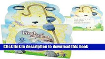 [Popular Books] The Lord Is My Shepherd (Die Cut Board Book and Music CD Sets) (Growing Minds with