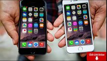 How to win iPhone 6s  Plus  Giveaway 2016  All Giveaways How to win iPhone 6 plus For Free Today