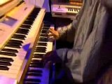 YouTube - Yanni Live! The Concert Event Video 5