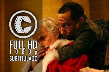Bad Santa 2 - Red Band Trailer #1 [HD] - Subtitulado por Cinescondite