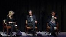 Kingsman : Services Secrets - Rencontre Colin Firth et Matthew Vaughn (Paris) VF
