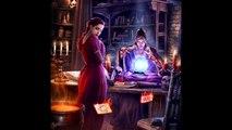 divorce spells caster @ +27762737872 lost love spell caster in usa, uk, California, sydny,
