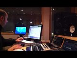 EXTRA-ORDINARY PINO DANIELE: Coffee Time  - Recording Session 2012 EXTRA-ORDINAR