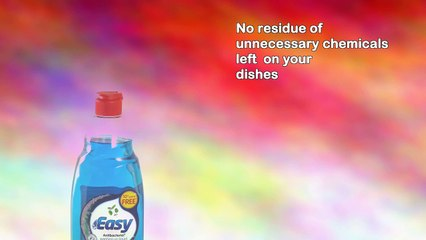 Washing-up Liquid Resource | Learn About, Share and Discuss