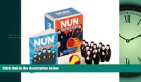 Choose Book Nun Bowling: It s Sinfully Fun! (Mega Mini Kits)