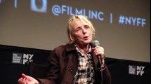 Les Salauds - Interview de l'équipe du film (3) VO