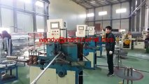 Wire Hanger Making Machine for Sale | Metal Hanger Machinery | Metal Clothes Hanger Machine