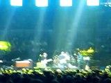 Eric Clapton Steve Winwood MSG - Them Changes 2/28