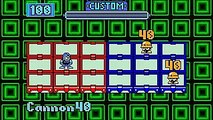 Megaman Battle Network 2 Virus Busting - Battle Theme 8-Bit