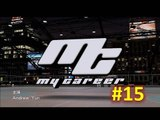 [Xbox One] - NBA 2K15 - [My Career] - #15 首試 NBA Face Cam