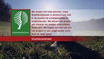Hart van Nederland (SBS6) 10 december 2011